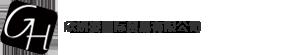 经营NMN (烟酰胺单核苷酸)·PQQ (吡咯并喹啉醌), CBD (大麻二酚)原料。采用尚未成为日本主流的原料,生产相关健康食品保健品,化妆品