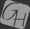 株式会社GHバイオテクノロジーズジャパン