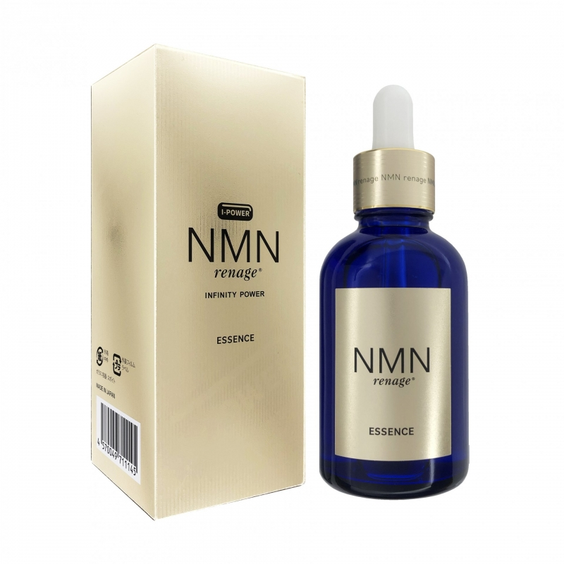 NMNrenage Essence60mL